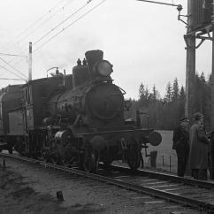 21c possibl at Ostfoldbanen. (Norsk Jernbanemuseum)