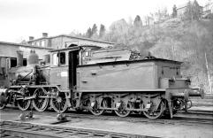 21c No.377. (Norsk Jernbanemuseum)