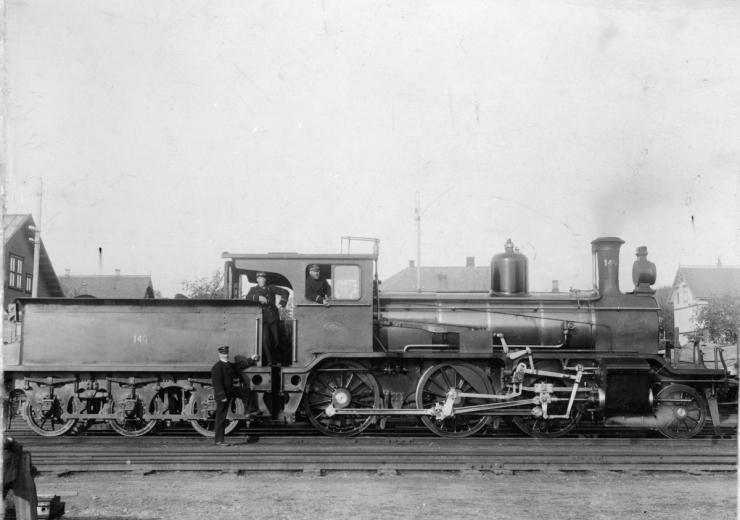 NSB type 15c nr (1).140 1901-1922