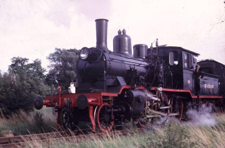 No 19 202
